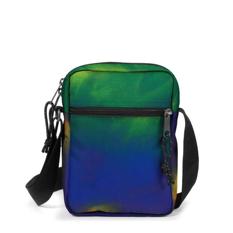 Eastpak Skuldertaske The One Multi 3