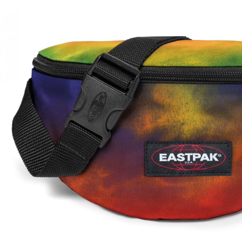 Eastpak Bæltetaske Springer Multi 4