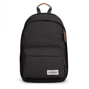"Eastpak Rygsæk Back To Work 15"" Sort"