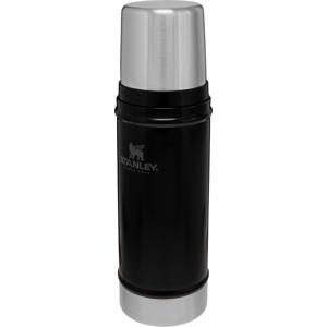 Stanley Termoflaske Classic Bottle 0,4 Sort alt image