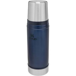 Stanley Termoflaske Classic Bottle 0,4 Navy alt image