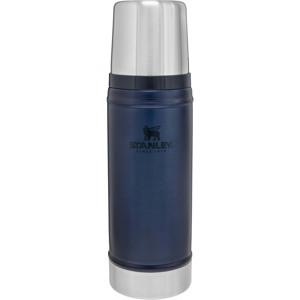 Stanley Termoflaske Classic Bottle 0,4 Navy