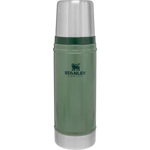 Stanley Termoflaske Classic Bottle 0,4 Grøn