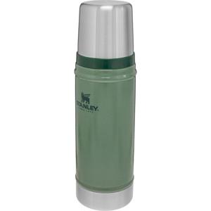 Stanley Termoflaske Classic Bottle 0,4 Grøn alt image