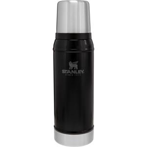 Stanley Termoflaske Classic Bottle 0,7 Sort