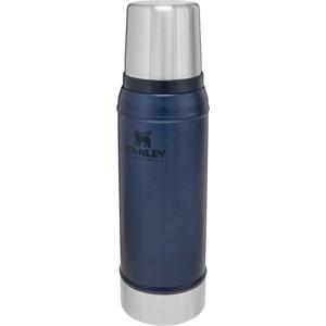 Stanley Termoflaske Classic Bottle 0,7 Navy alt image