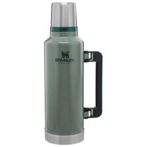 Stanley Termoflaske Classic Bottle 1,9 Grøn