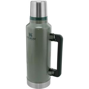 Stanley Termoflaske Classic Bottle 1,9 Grøn alt image