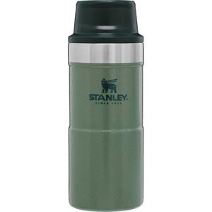 Stanley Termokop Trigger Action Travel Grøn