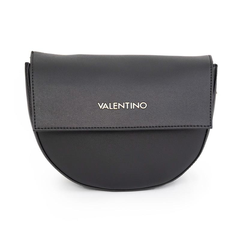 Valentino Bags Skuldertaske Bigs Sort 1