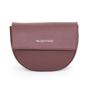 Valentino Bags Skuldertaske Bigs Rød