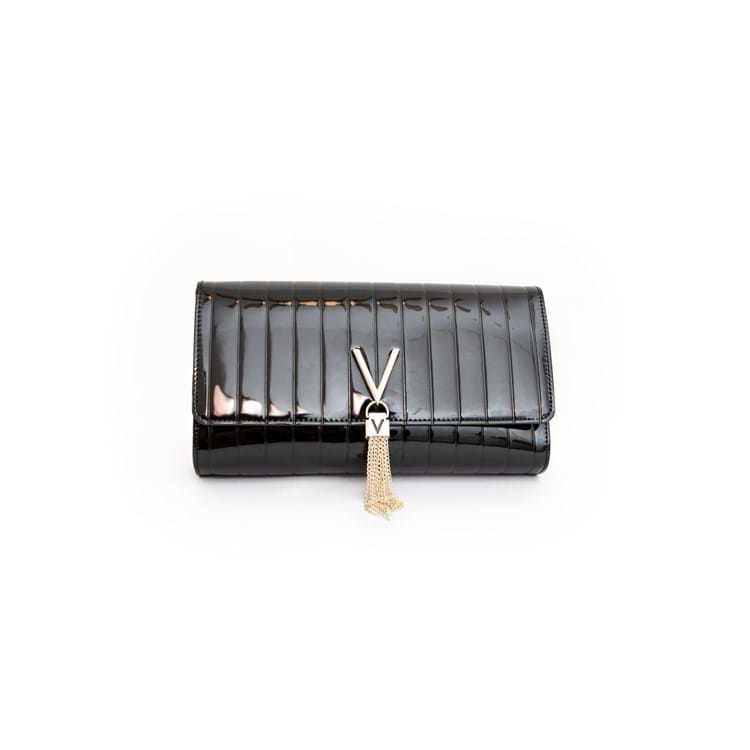 Valentino Handbags Clutch Bongo  Sort 1