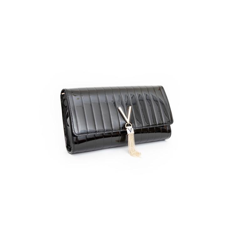 Valentino Handbags Clutch Bongo  Sort 2