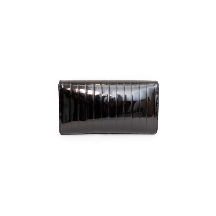Valentino Handbags Clutch Bongo  Sort 5