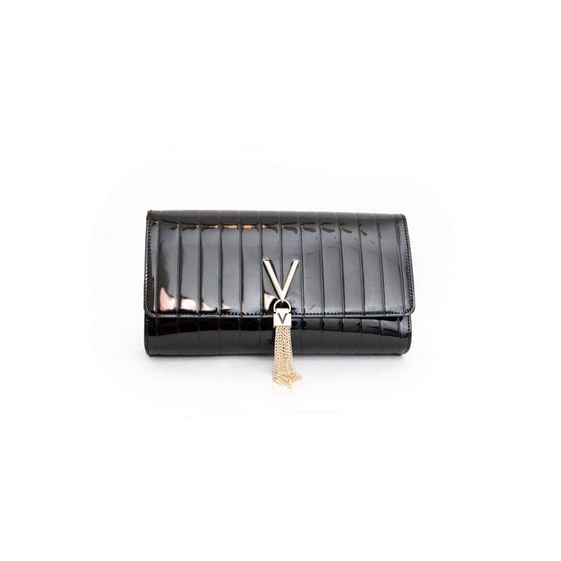 Valentino Handbags Clutch Bongo  Sort 1