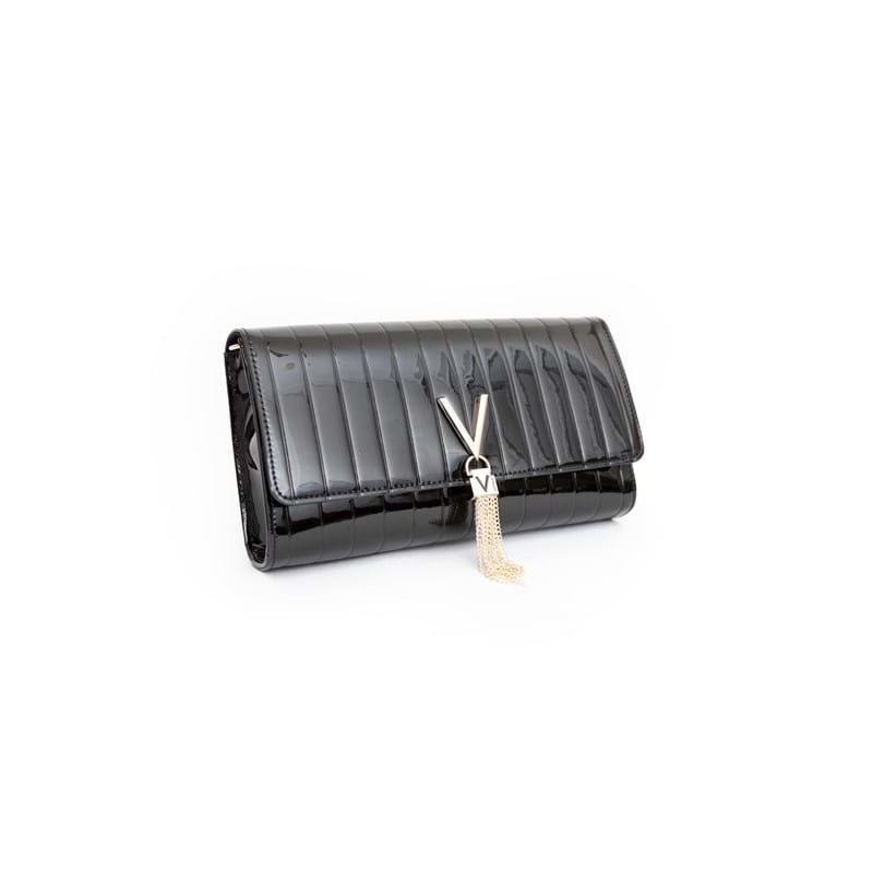 Valentino Handbags Clutch Bongo  Sort 2