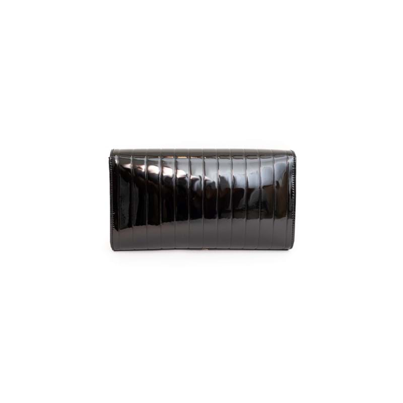 Valentino Handbags Clutch Bongo  Sort 5
