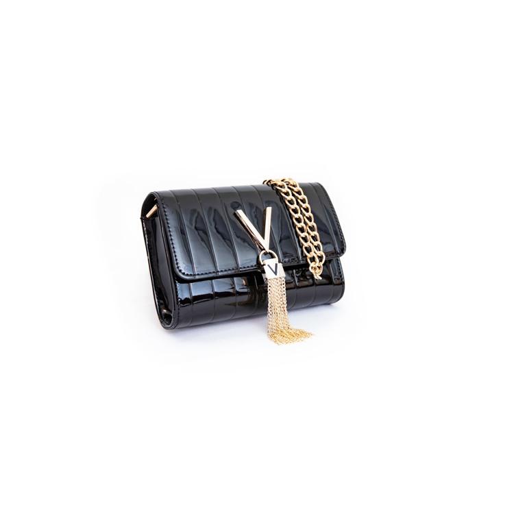 Valentino Handbags Crossbody Bongo Sort 2