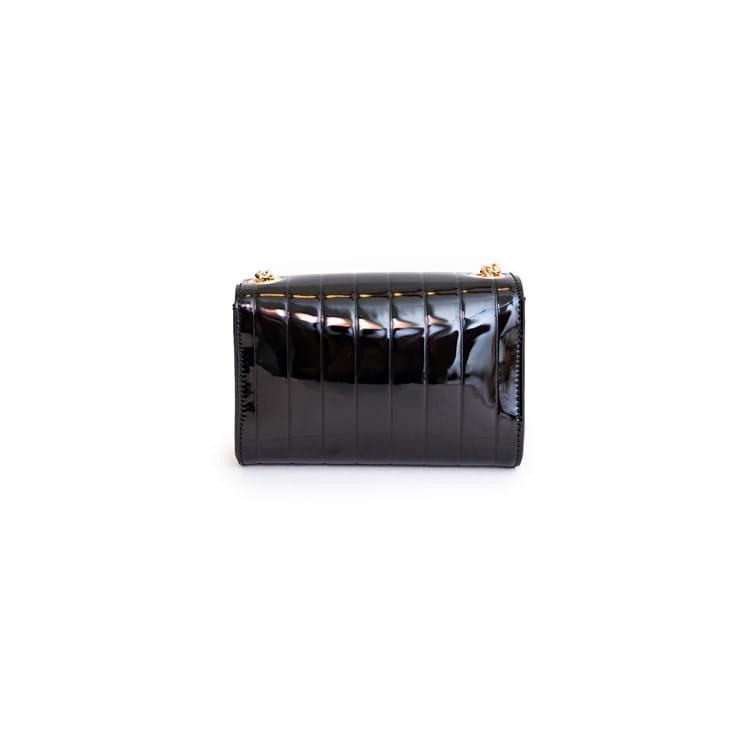Valentino Handbags Crossbody Bongo Sort 5