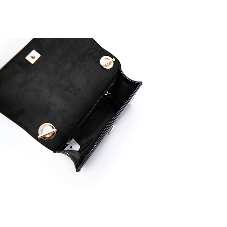 Valentino Handbags Crossbody Bongo Sort 6