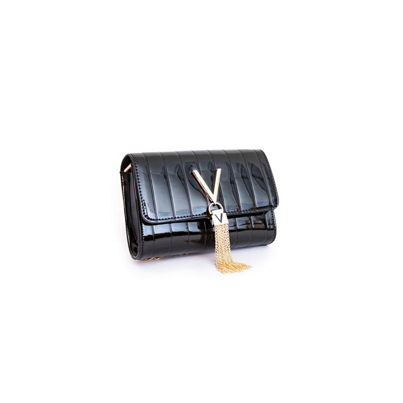 Valentino Handbags Crossbody Bongo Sort 3