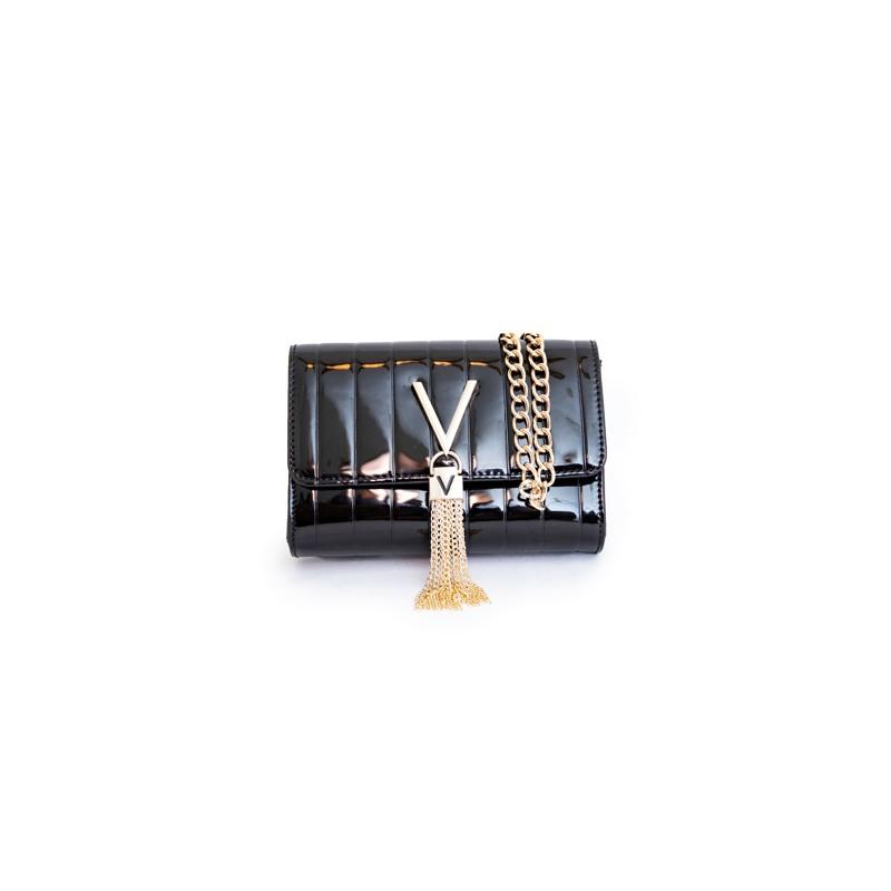 Valentino Handbags Crossbody Bongo Sort 4