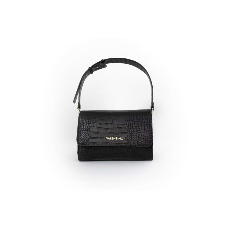 Valentino Handbags Crossbody Winter Memento  Sort 1
