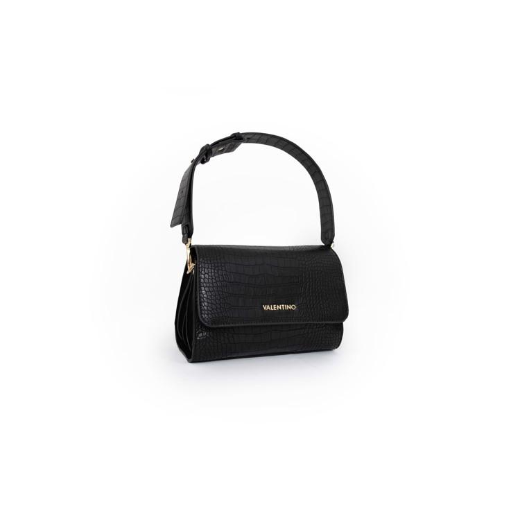 Valentino Handbags Crossbody Winter Memento  Sort 2