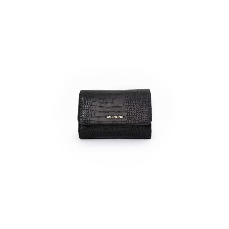 Valentino Handbags Crossbody Winter Memento  Sort 3