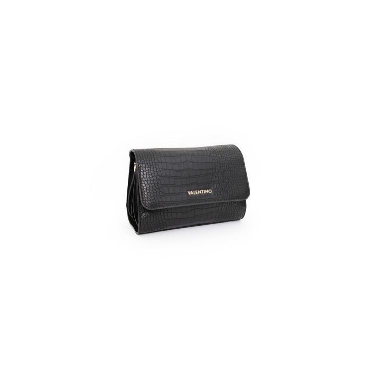 Valentino Handbags Crossbody Winter Memento  Sort 4