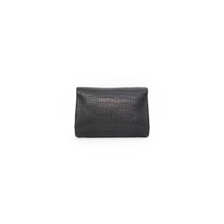 Valentino Handbags Crossbody Winter Memento  Sort 5