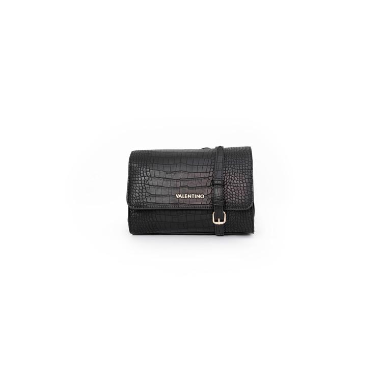 Valentino Handbags Crossbody Winter Memento  Sort 6