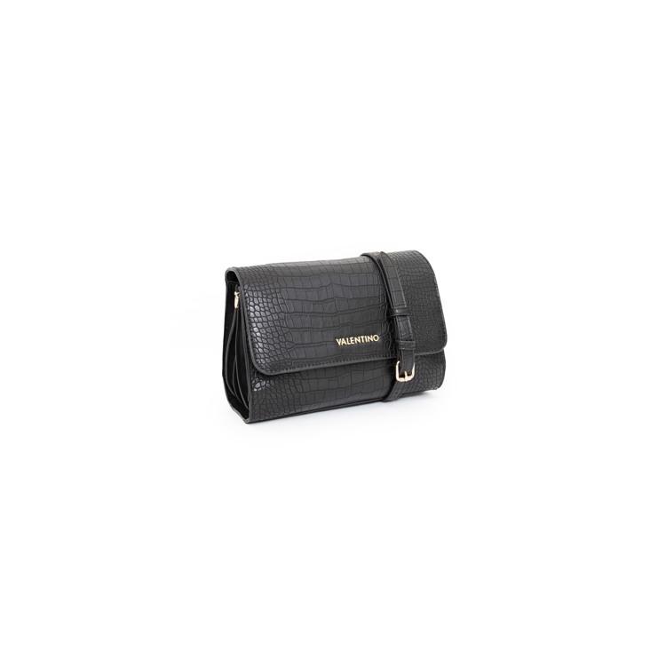 Valentino Handbags Crossbody Winter Memento  Sort 7
