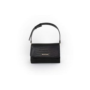Valentino Handbags Crossbody Winter Memento  Sort