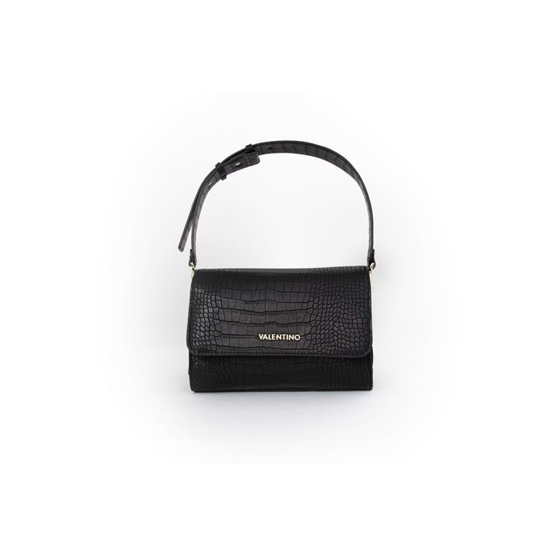 Valentino Bags Crossbody Winter Memento  Sort 1