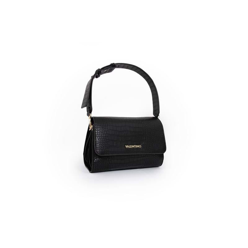 Valentino Bags Crossbody Winter Memento  Sort 2