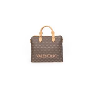 "Valentino Handbags Håndtaske Liuto 13"" Brun"