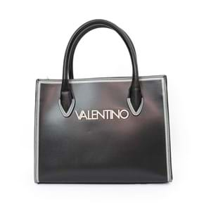 Valentino Bags Håndtaske Mayor Sort
