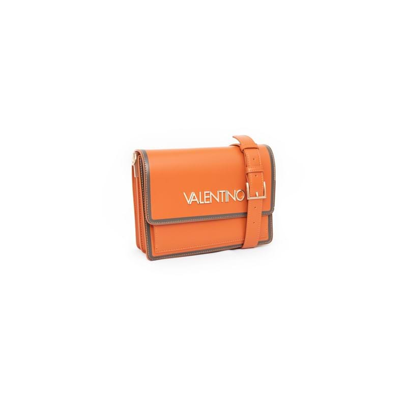 Valentino Handbags Crossbody Mayor Orange 7