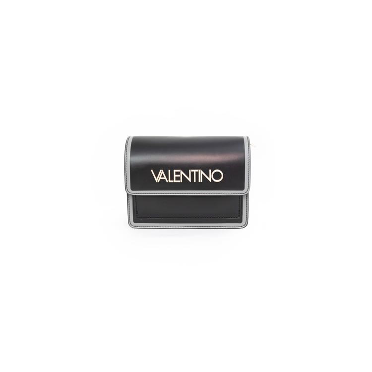 Valentino Handbags Crossbody Mayor Sort/grå 1
