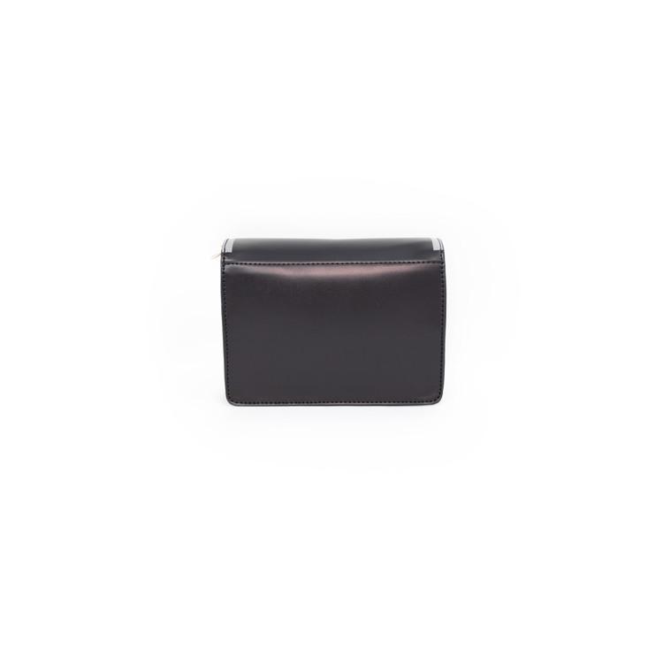 Valentino Handbags Crossbody Mayor Sort/grå 3