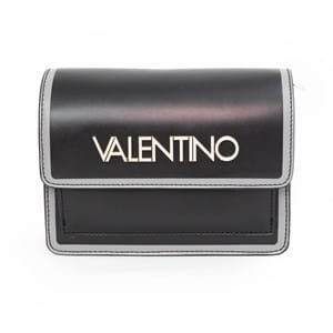 Valentino Bags Crossbody Mayor Sort