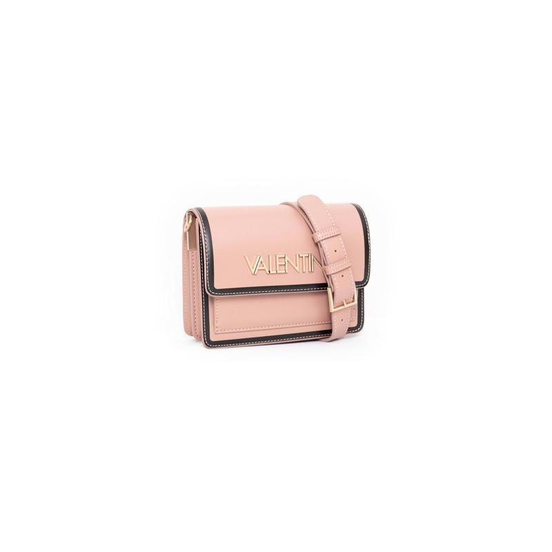 Valentino Handbags Crossbody Mayor Rose/Black 5