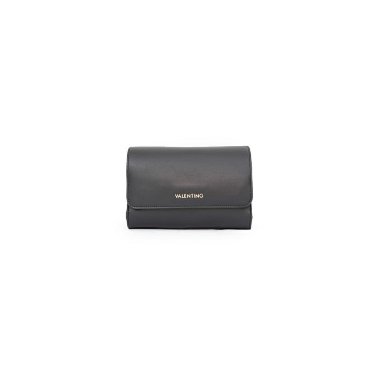 Valentino Handbags Crossbody Memento  Sort 1