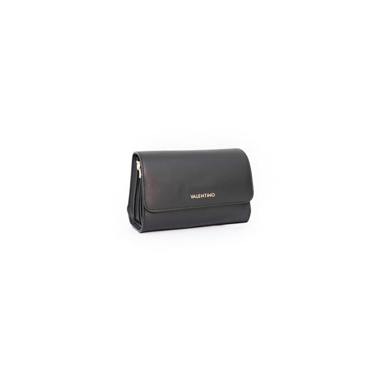 Valentino Handbags Crossbody Memento  Sort 2