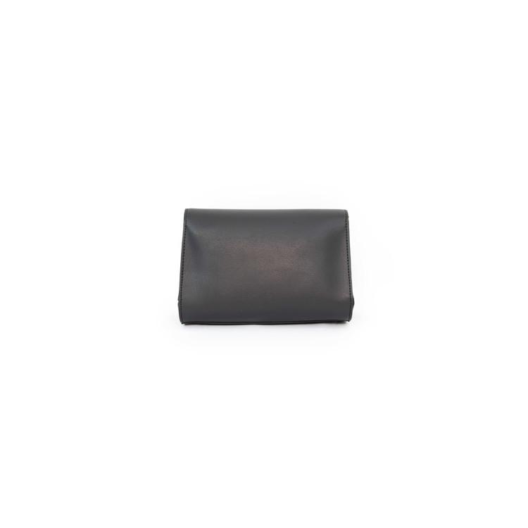 Valentino Handbags Crossbody Memento  Sort 3