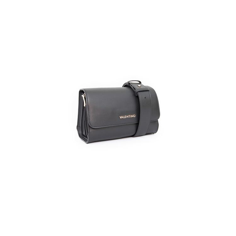 Valentino Handbags Crossbody Memento  Sort 5