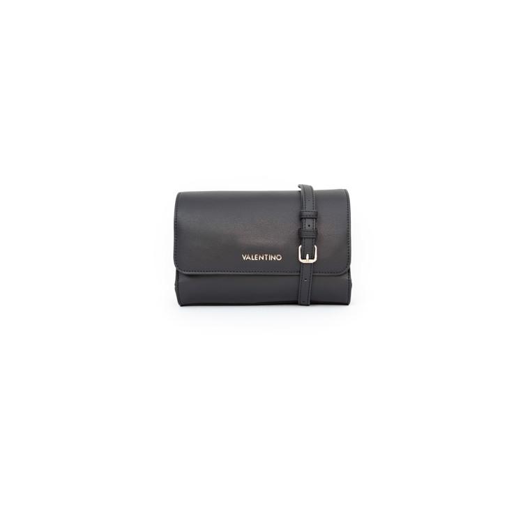 Valentino Handbags Crossbody Memento  Sort 6