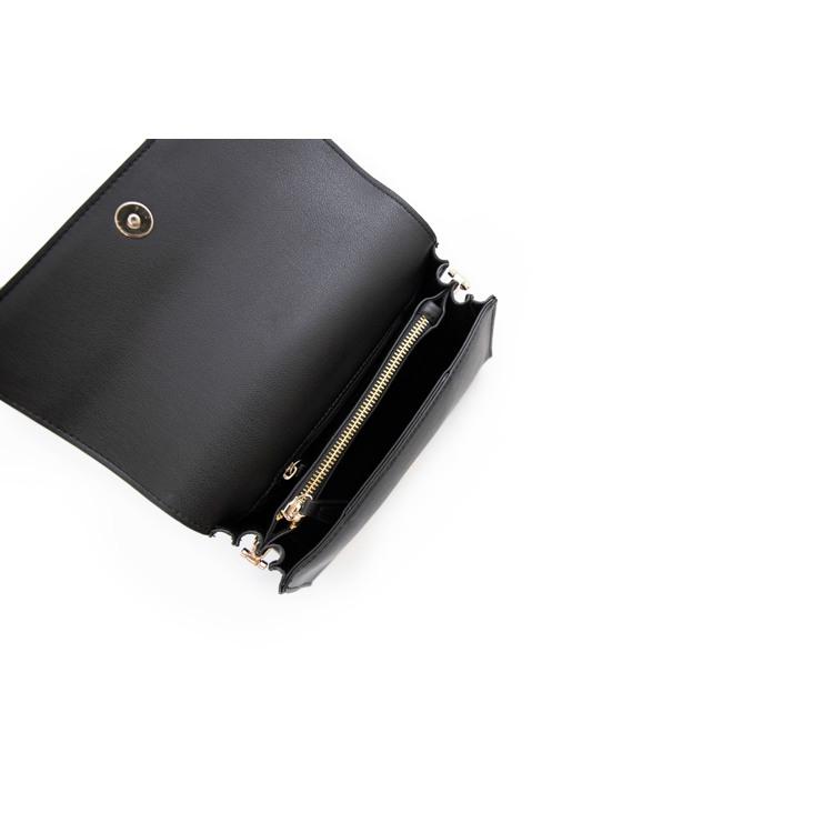 Valentino Handbags Crossbody Memento  Sort 7