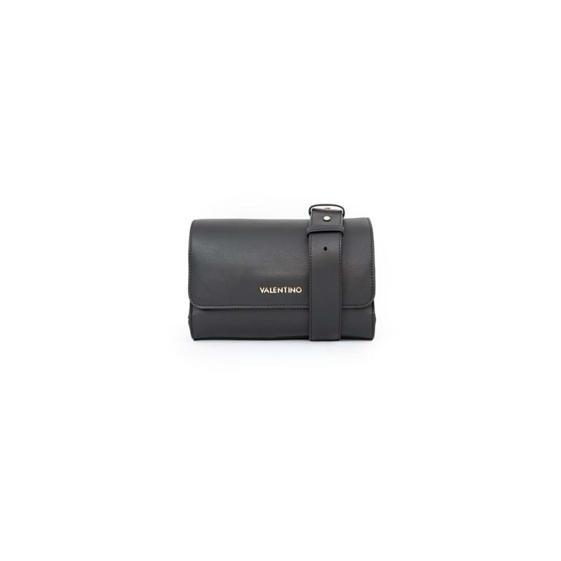 Valentino Handbags Crossbody Memento  Sort 4